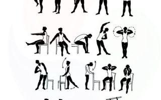 Дыхательная гимнастика от кашля у взрослых и детей: упражнения