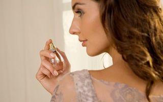 Чем пахнет мускус: особенности запаха, на что похож