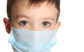 Коклюш: народные средства лечения для детей и взрослых