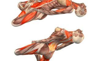 Дыхательная гимнастика при бронхите — упражнения и профилактика