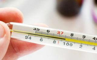 Йодная сетка от кашля: правила нанесения и противопоказания