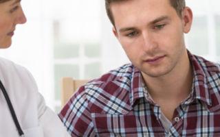 Температура при бронхите у взрослых: сколько держится и как сбить?