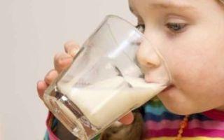 Как пить прополис от кашля детям и взрослым: настойка, рецепт с молоком