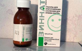 Антибиотики при фарингите: показания, принципы приема и выбора