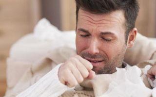 Вирусный фарингит: причины, симптомы, диагностика, лечение