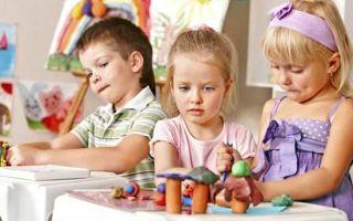 Заглоточный абсцесс у детей и взрослых: симптомы и лечение