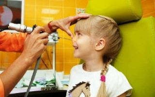 Криотерапия аденоидов: как проходит процедура и сколько это стоит?