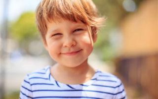 Отек квинке у детей: симптомы, первая помощь, лечение