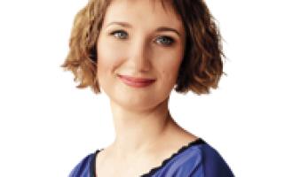 Мобильные медбригады: какие обследования проводят