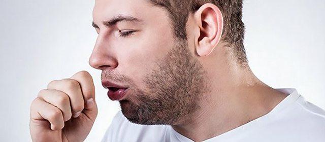 Джосет от кашля в сиропе - полная иструкция с описанием