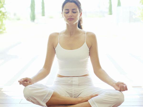 Дыхательная гимнастика при бронхите - упражнения и профилактика