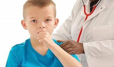 Супракс при пневмонии у детей и взрослых: насколько эффективен?