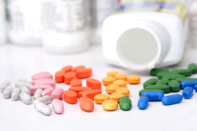 Антибиотики при трахеите у взрослых и детей: когда они нужны?