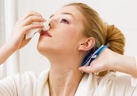 Коричневая мокрота при кашле: причины, лечение