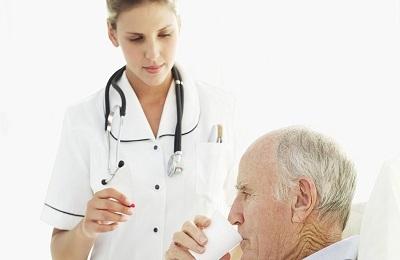 Какие выделяют режимы химиотерапии при туберкулезе?