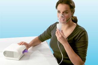 Ожог слизистой горла: виды, симптомы, степень тяжести, лечение