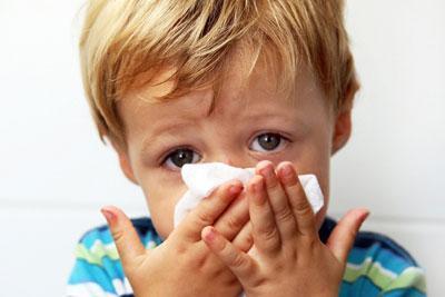 Двусторонний гайморит у ребенка, взрослого: симптомы, лечение
