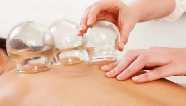 Можно ли делать прогревание при пневмонии детям, взрослым?