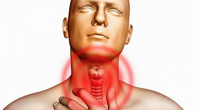 Вирусный ларингит у детей и взрослых: симптомы, лечение, осложнения