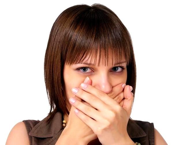 Но-шпа при кашле: показания, особенности применения, дозировка