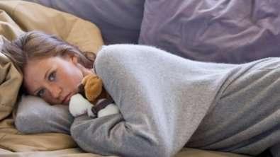 Немецкие ученные: грипп может ухудшать память