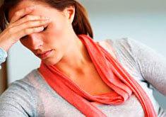 Кашель на нервной почве: симптомы, диагностика, методы лечения
