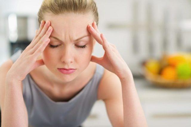 Как лечить рефлекторный кашель у взрослых и детей?