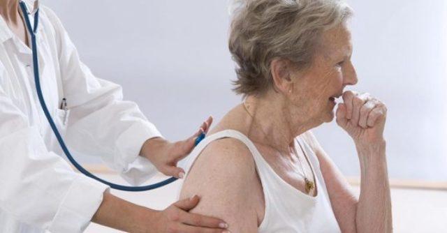 Плеврит легких при онкологии: лечение и прогноз