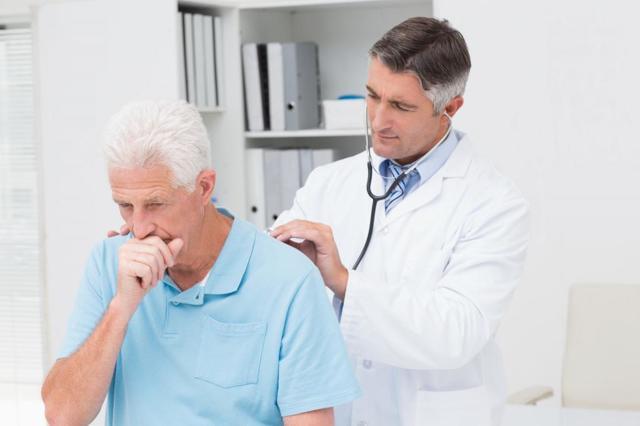Как передается пневмония - симптомы и профилактика