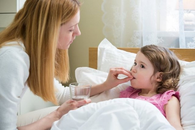 Несколько врачебных фраз, которые раздражают родителей