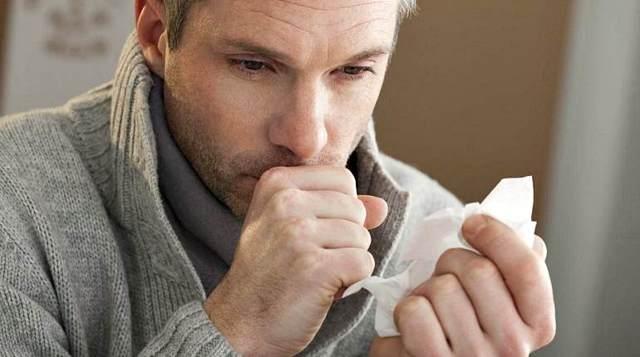 Семена пажитника: особенности в лечении кашля