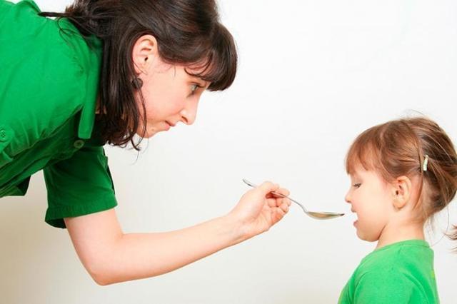 Свистящий кашель: причины возникновения, способы лечения