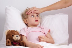 Профилактика бронхита (острого, хронического) у детей и взрослых