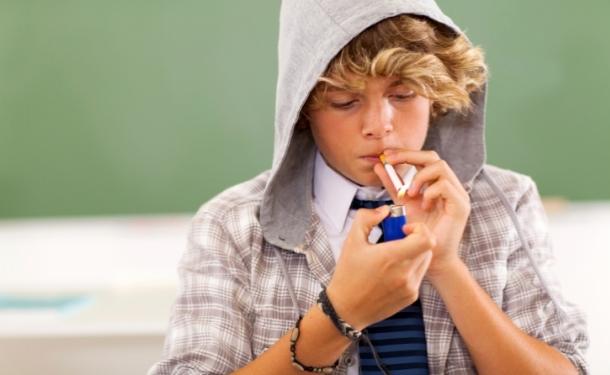 Как помочь близкому человеку бросить курить: инструкция