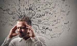 Сухость в горле: причины, что делать, как избавиться