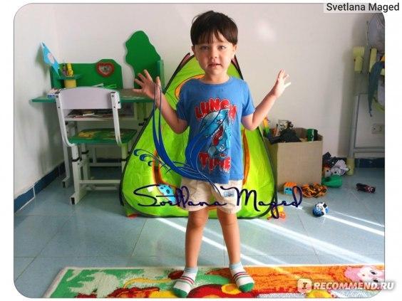 Дыхательная гимнастика при аденоидах для детей, взрослых