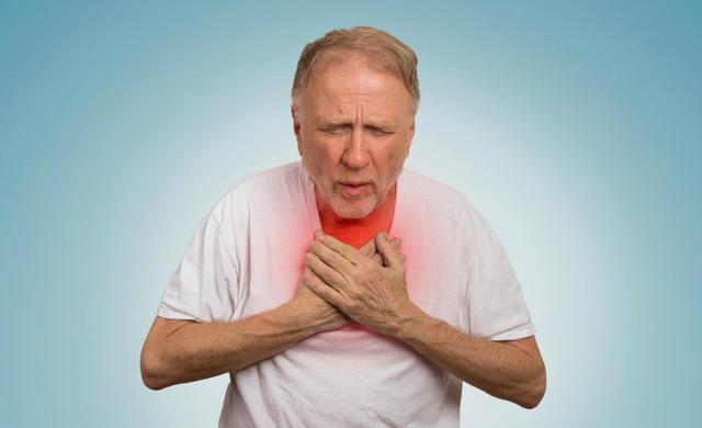 Скрытая форма туберкулёза: симптомы латентного туберкулёза у детей и взрослых