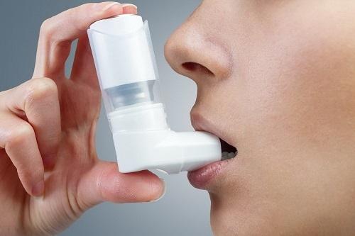 Кашель при простуде: причины появления и как избавиться