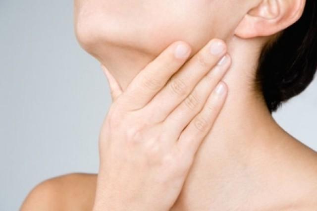 Как снять отек горла при ангине и что для этого нужно?