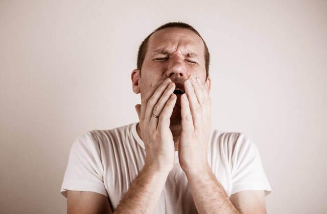 Бронхиальная астма физического усилия – симптомы и лечение
