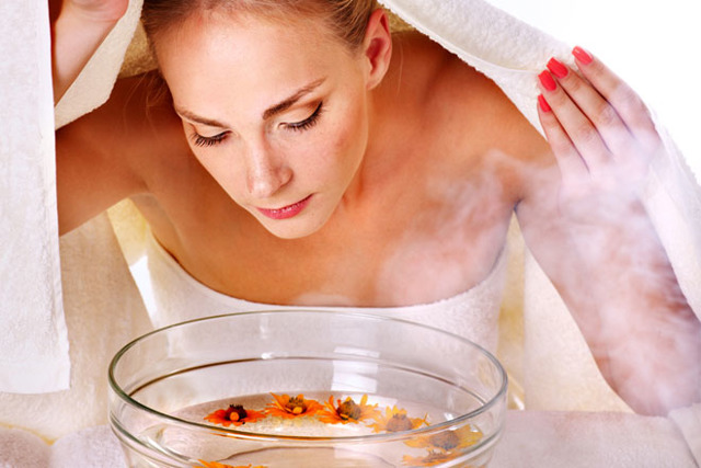 Эфирные масла от кашля для детей и взрослых
