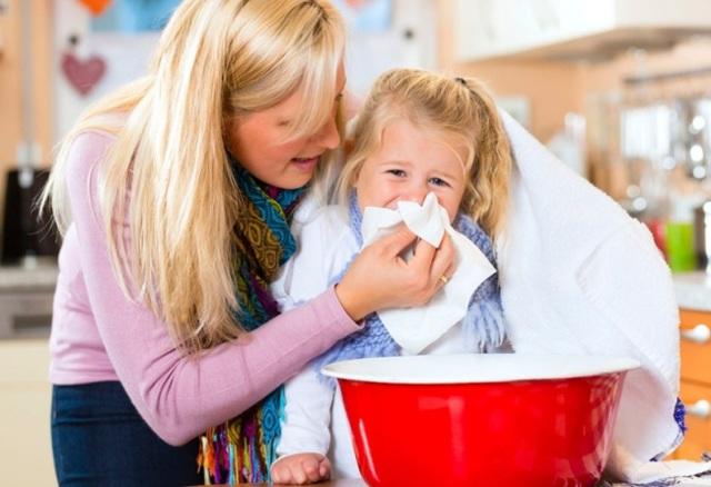 Как принимать чабрец от кашля детям и взрослым?
