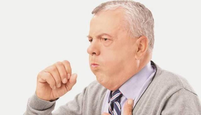 Кальцинаты в легких: что это обозначает, причины и лечение