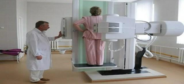 Туберкулома легких: причины развития, симптомы, методы лечения