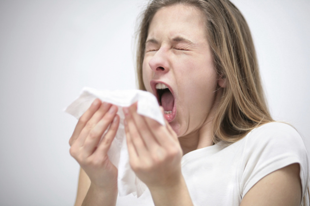 Гомеопатические средства при насморке: список лучших препаратов