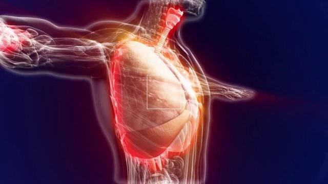 В каких случаях положена инвалидность при бронхиальной астме?