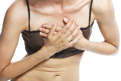 Типы дыхательной недостаточности и когда возникают?