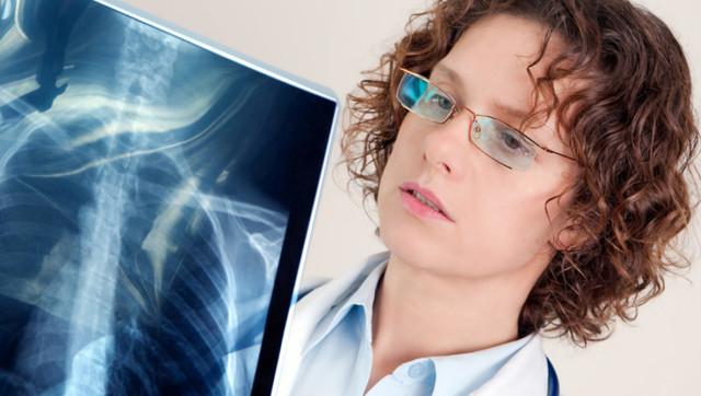 Виды пневмонии легких у взрослых и детей