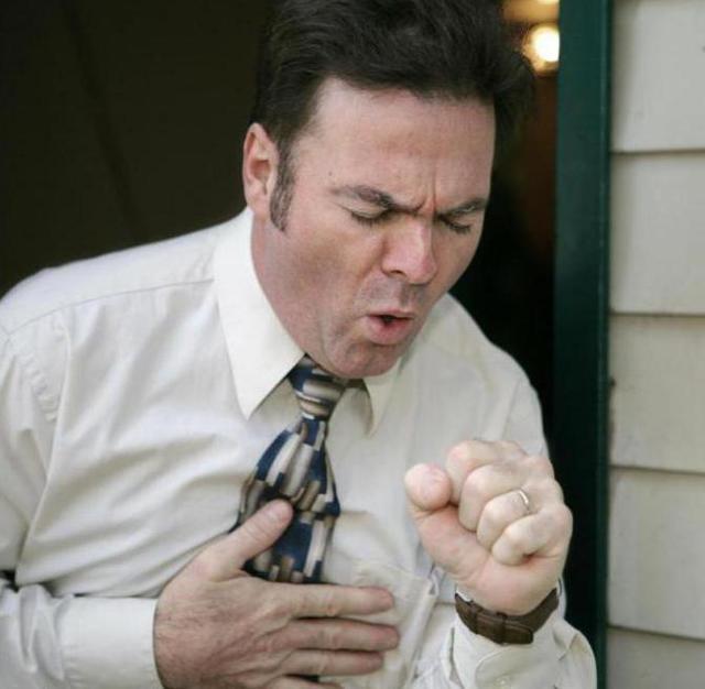 Виды бронхита: симптомы, особенности лечения и профилактики