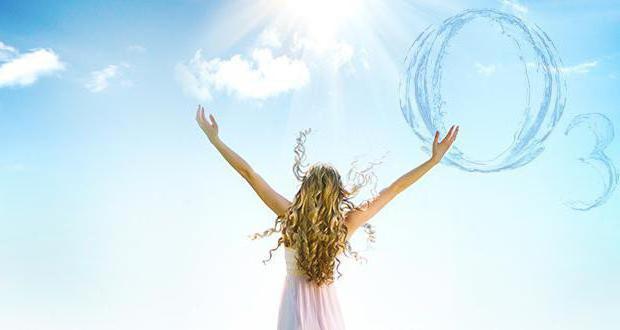 Озонотерапия: что это, особенности применения
